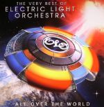All Over The World: The Very Best Of Electric Light Orchestra (B-STOCK)
