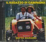 Il Ragazzo Di Campagna (Soundtrack)