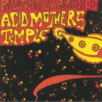 Paul Kidney Experience/Acid Mothers Temple