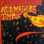 Acid Mothers Temple/Paul Kidney Experience