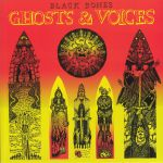 Ghosts & Voices