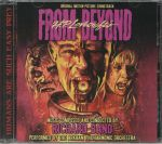 From Beyond (Soundtrack)