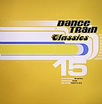 Dance Train Classics 15