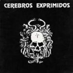 Cerebros Exprimidos Plus 1988 Directo (reissue)