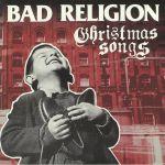 Christmas Songs (reissue)