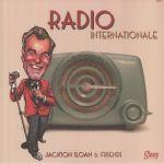 Radio Internationale