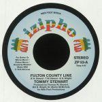 Fulton County Line
