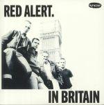 In Britain (reissue)