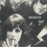 Stony Brook 1970 Vol 1