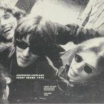 Stony Brook 1970 Vol 2