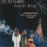 Revelation Chapters Tree