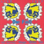 Live 1997 30th November Stage Stoke UK