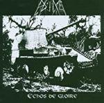Echos De Gloire