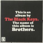 Brothers (Deluxe Anniversary Edition) (remastered)