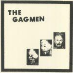 The Gagmen