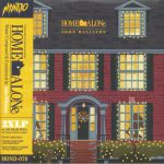 Home Alone (Soundtrack) (Deluxe Edition) (repress)