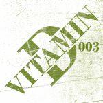 VITD 003