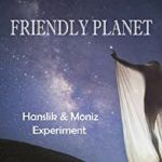 Friendly Planet