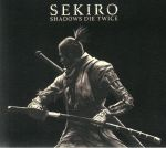 Sekiro: Shadows Die Twice (Soundtrack)