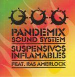 Pandemix Sound System