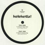 DJ Stingray & Skee Mask Remixes