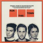 Run This Town (Soundtrack)