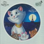 Songs From The Aristocats (Soundtrack)
