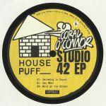 Studio 42 EP