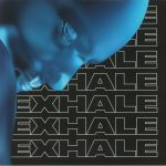 Exhale Va001 Part 1