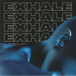 Exhale Va001 Part 2