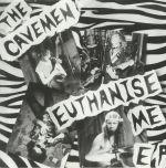 Euthanise Me