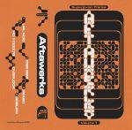 Superjovian Tracks Vol 1