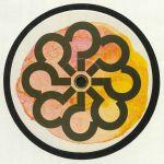 Jigsaw Moon/Jules Y Cyntia