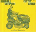 Cuttin' Grass Vol 1: The Butcher Shoppe Sessions