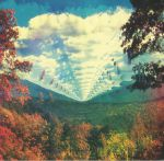 Innerspeaker (10th Anniversary Edition)