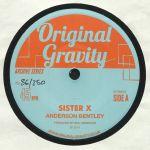 Sister X