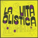 La Vita Ollistica (Soundtrack) (LRS Independent Albums Of The Year)