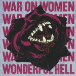 Wonderful Hell
