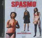 Spasmo (Soundtrack)
