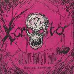 We Will Thrash You: Demos & Live 1984-1986