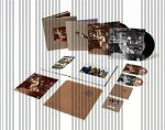 In Through The Out Door (Super Deluxe Box Set) (remastered) (B-STOCK)