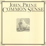 Common Sense (reissue)