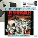 Les Miserables 1982 (Soundtrack)