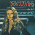 Don Juan (Soundtrack)