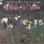 The World Of The Children (reissue)