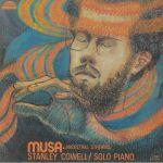 Musa: Ancestral Streams (remastered)