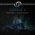 Codice C