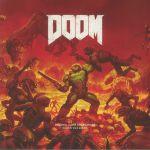 DOOM (Soundtrack)