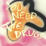 You Need The Drugs (&ME remix)