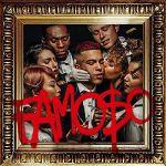Famoso (Deluxe)